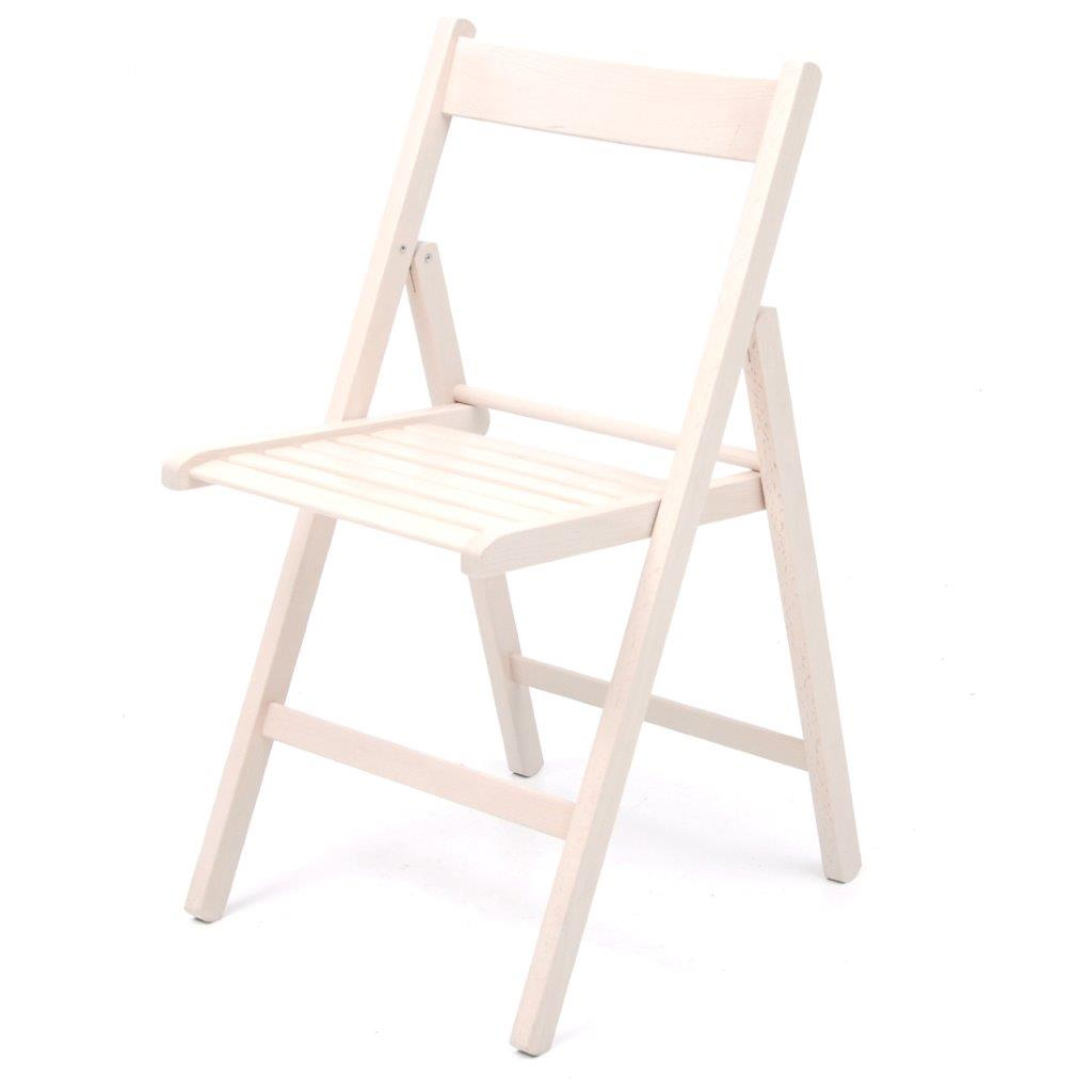 M0009-08 - Sedie da cucina - pallantestore - Offerta 4x sedia in ...