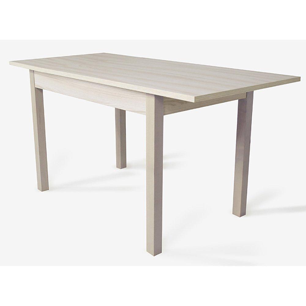 PAL-006340 - Tavoli Allungabili - pallantestore - Tavolo ...