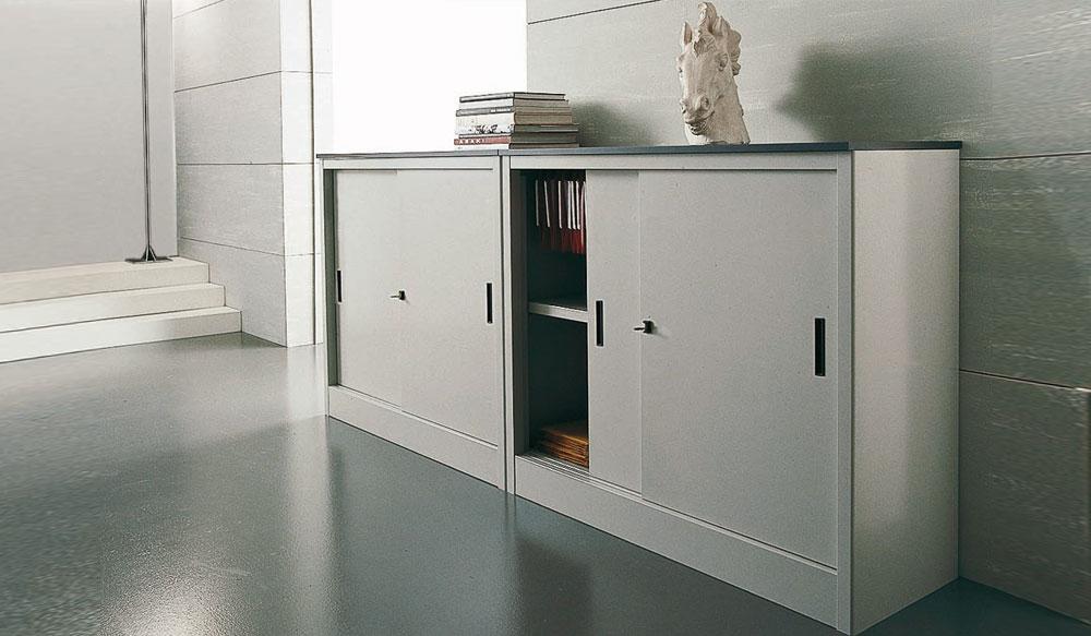 Armadio Metallo Ante Scorrevoli.Sopralzo120 Sopralzi Pallantestore Armadio Metallo Ante