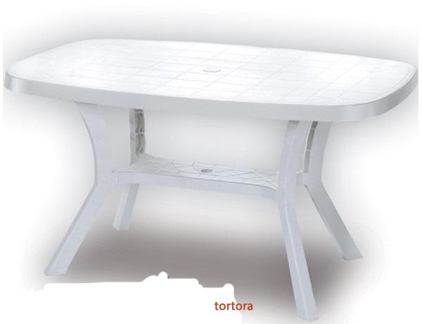 Piano Tavolo Su Misura.Dettagli Su Tavolo Narciso In Resina 100 Piano Ovale Misura 136x82x72h Cm Tortora