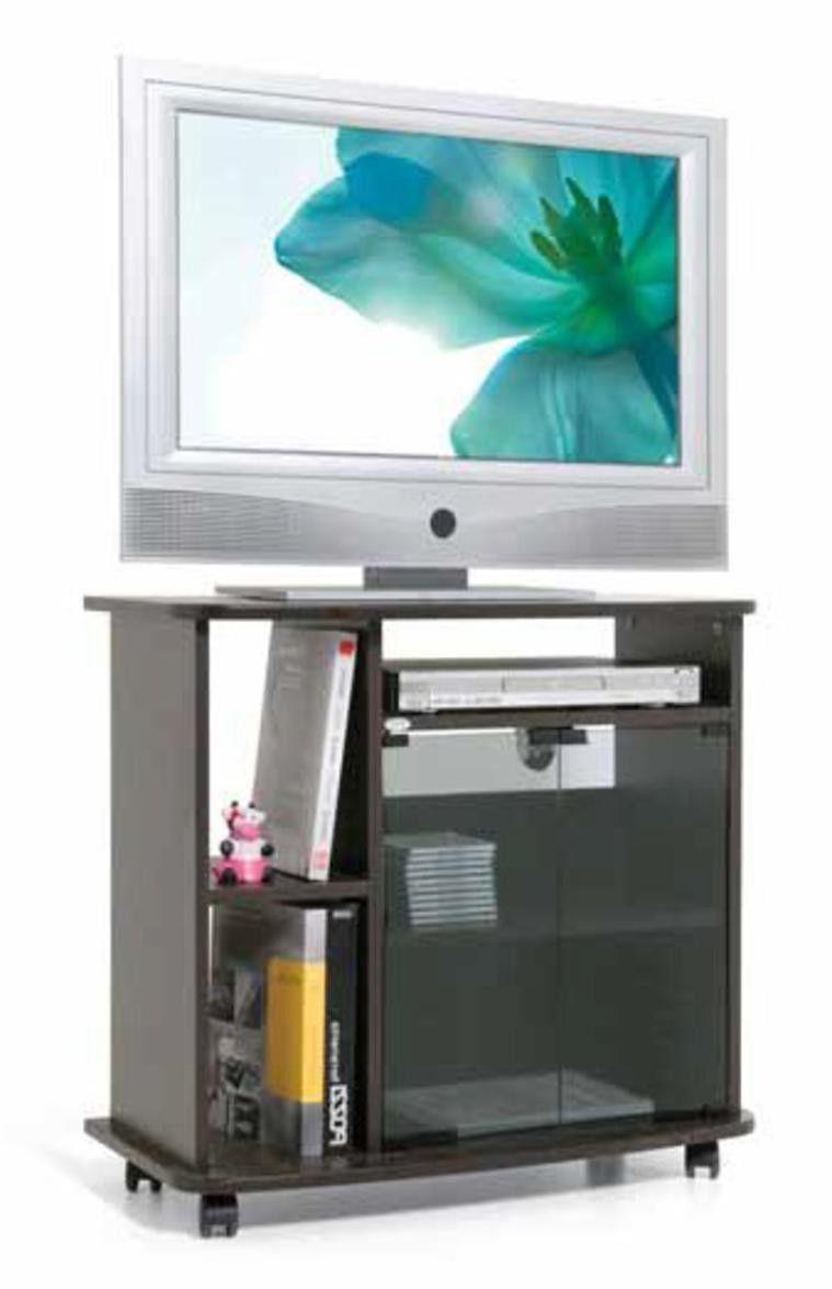 Mobile porta tv mod. Crescendo 80 in legno melamminico vari colori ...