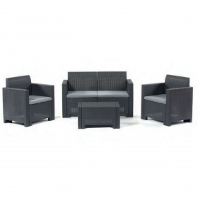 Set Sofa composto divanetto 2