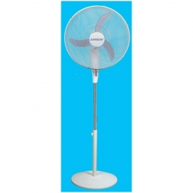 JOHNSON Ventilatore a Piantana