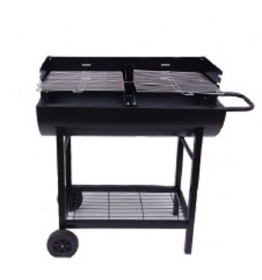 Barbecue a carbo mod. GS 5957