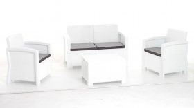 Salottino se sofa mod. New Yor
